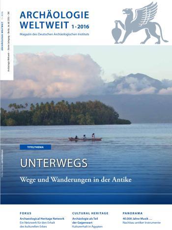 PDF Version EN